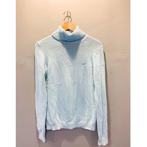 ✨New Listing✨ Vineyard Vines Turtleneck Sweater